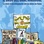 """#branidaleggere """"Il Caso del Cane Marrone"""", Peter Mason"""